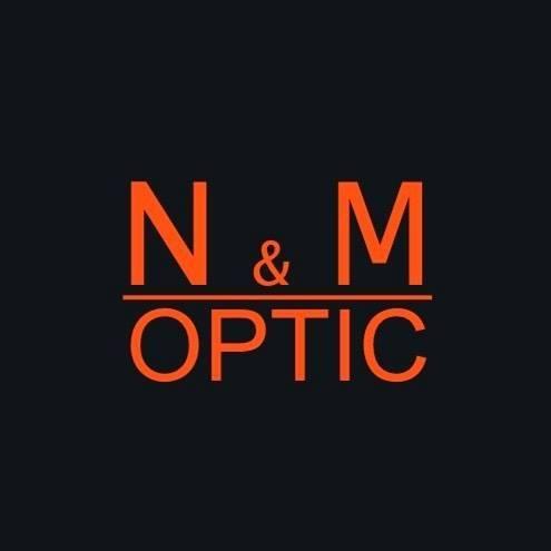 N&M OPTIC