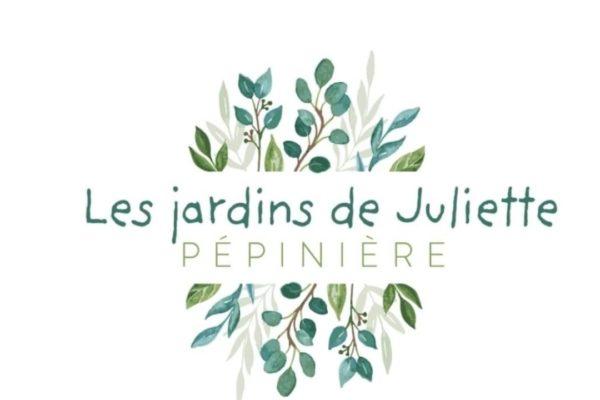 Les jardins de Juliette