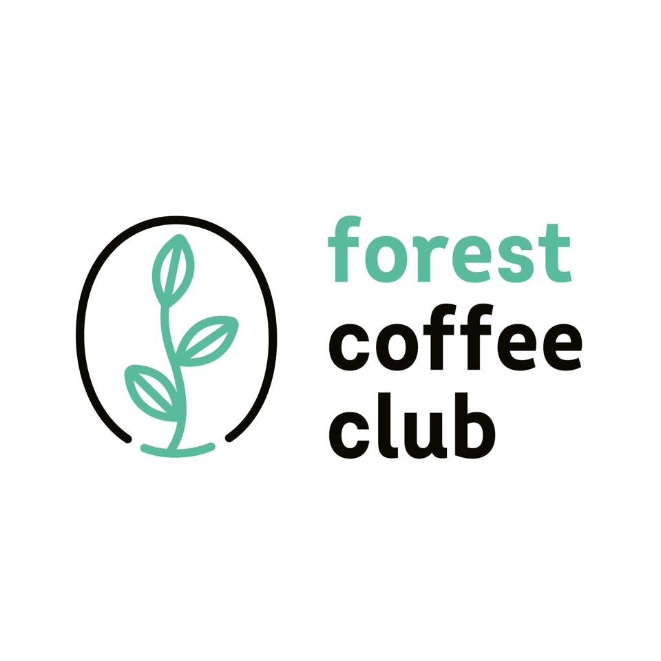 FOREST COFFEE CLUB