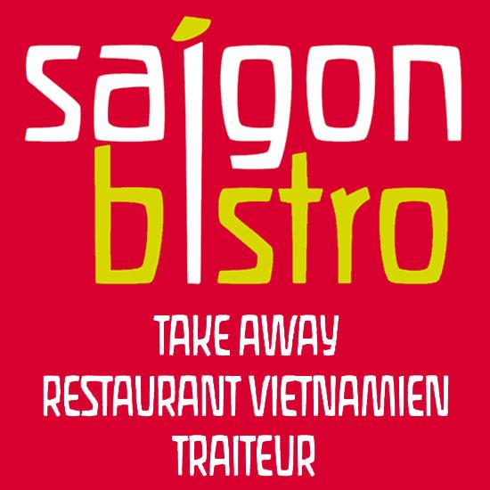 Saïgon Bistro