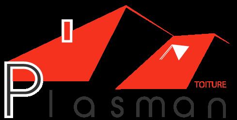 Plasman toiture