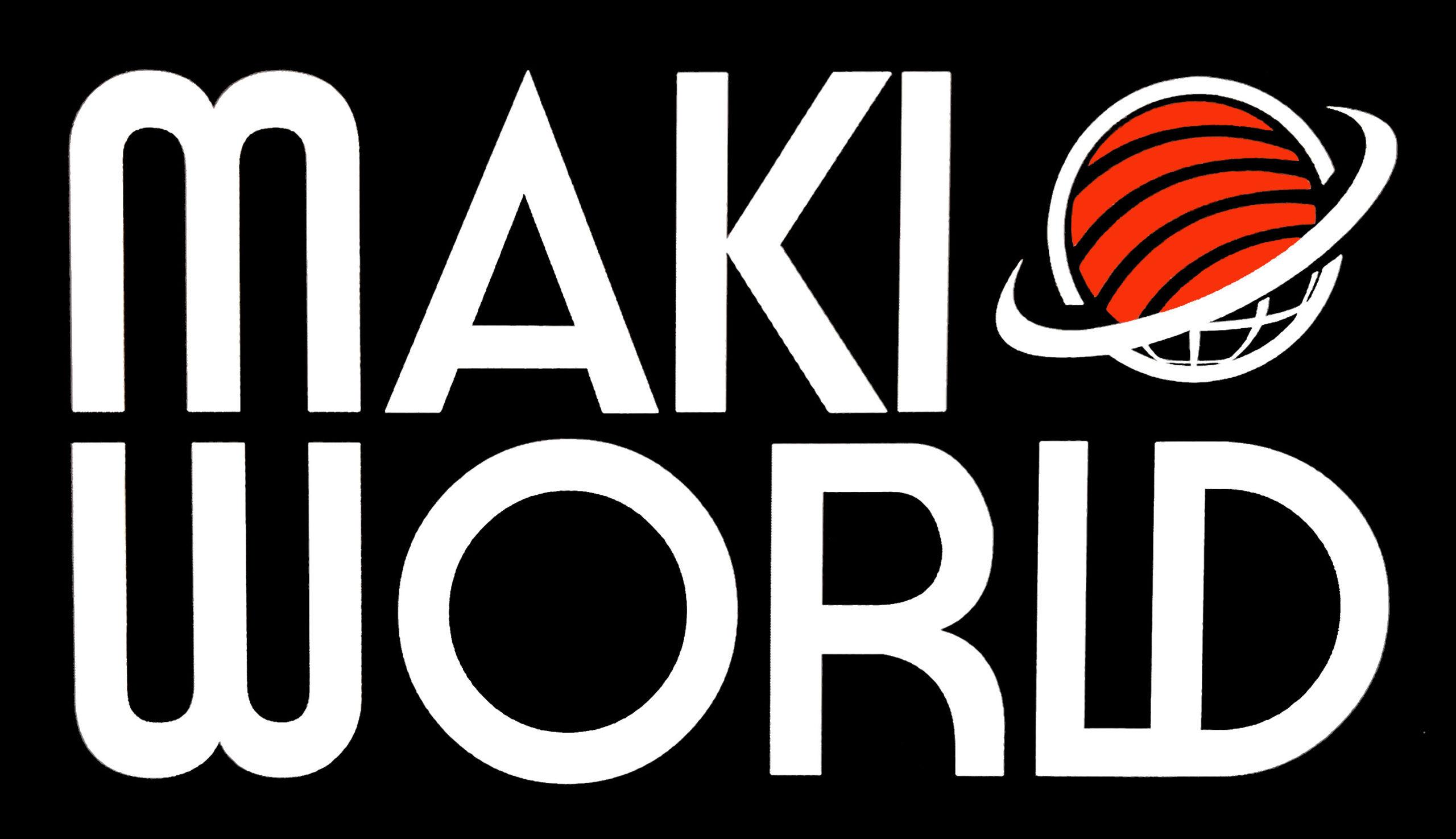 Maki World