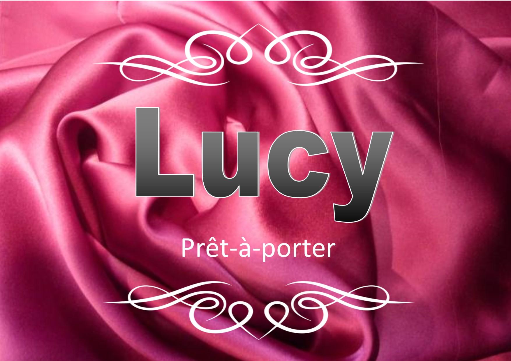 Lucy Fashion