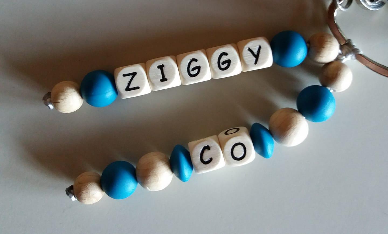 Ziggy & Co