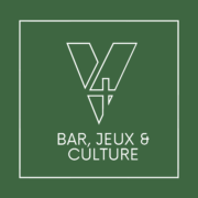 V4 bar