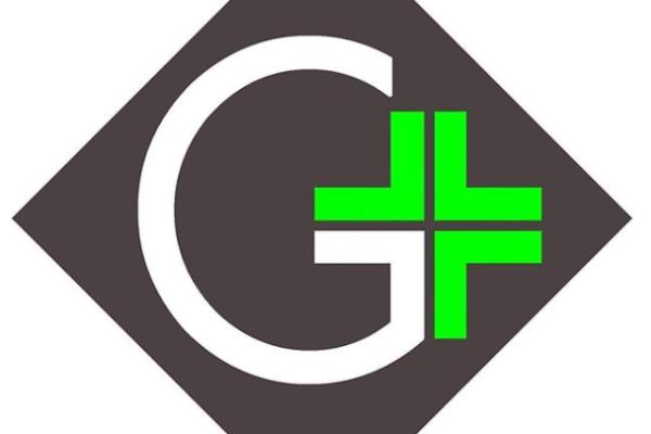 Pharmacie Genonceaux