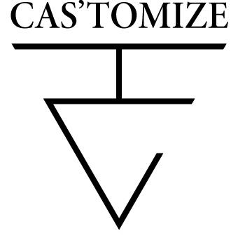 Castomize