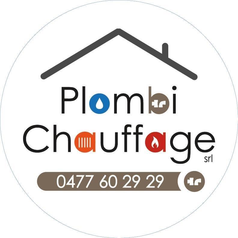 Plombi-chauffage